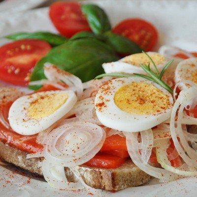 salmon-sandwich-855911