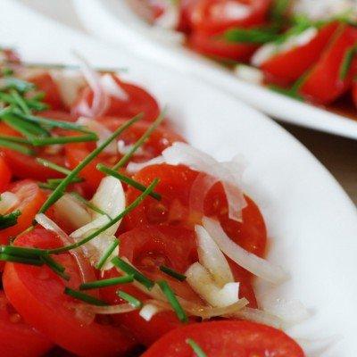 tomato-1207570