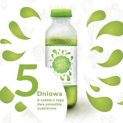 dieta-sokowa-5