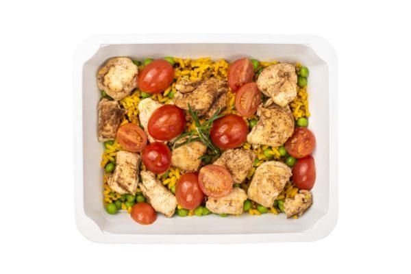 Dieta NO Gluten 2000 kcal (Kopia)